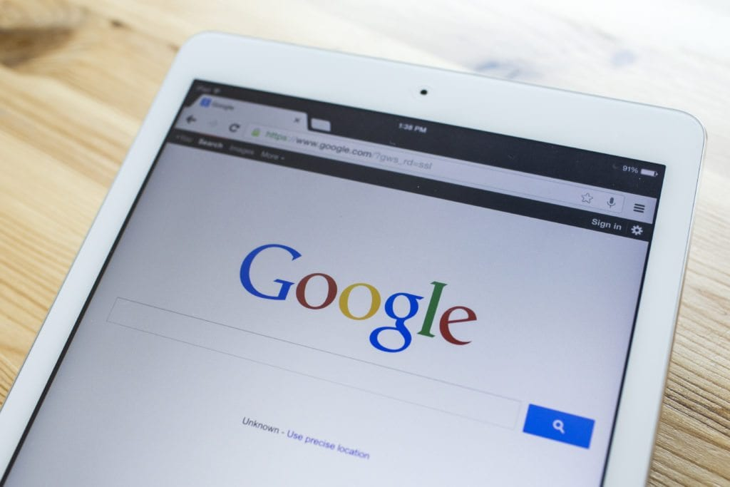 adwords for dentists